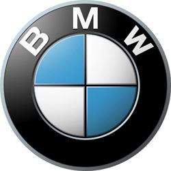BMW ist Automobil-Partner der Olympischen Spiele 2012