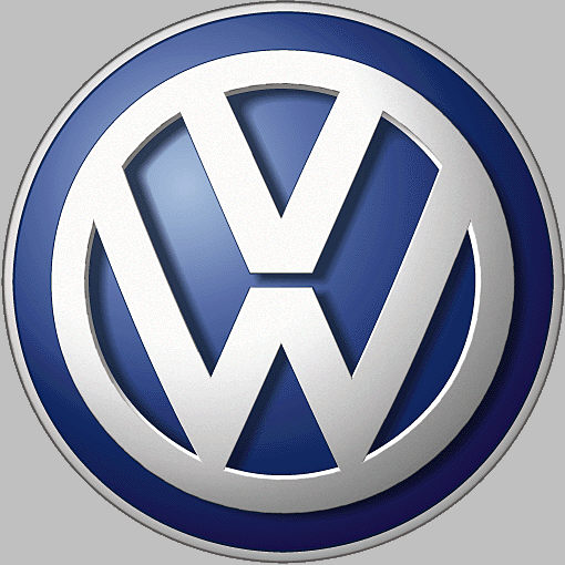 Bewerbungsfrist bei Volkswagen endet Montag