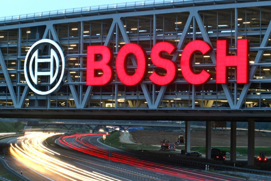 Bosch: aleo-solar-Übernahme perfekt