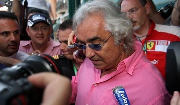 Briatore verlangt Aufhebung seiner Strafe: Urteil soll am 5. Januar gesprochen werden