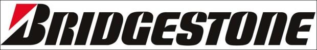 Bridgestone zieht sich aus Formel 1 zurück