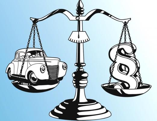 Entfernen von Führerschein-Aufklebern keine Urkundenfälschung