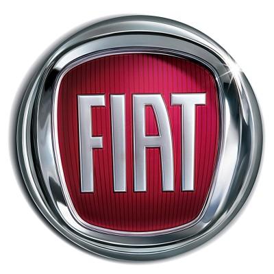 Fiat-Gruppe legt weiter überproportional zu