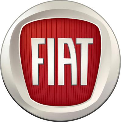 Fiat legt seine Absichten für New Chrysler offen
