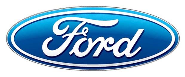 Ford überrascht mit hohem Quartalsgewinn
