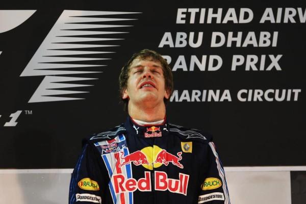 Formel 1: RTL verzeichnet 2009 Aufwärtstrend bei Quoten