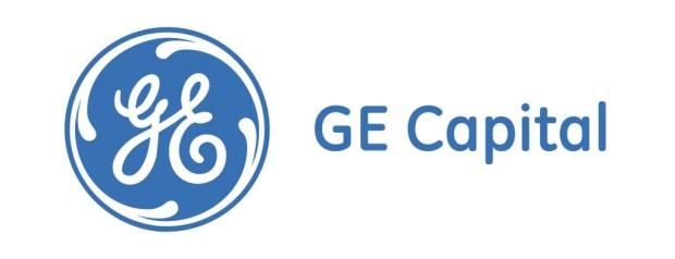 GE Capital stellt für deutsche Wohnmobilbranche 50 Millionen Euro an Finanzierung bereit