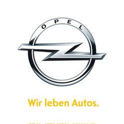 GM-Taktik schadet Opel-Image