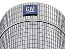 GM mit Umsatzplus und geringeren Verlusten