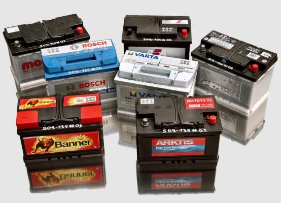 GTÜ/ACE: Nicht jede Autobatterie ist wintertauglich