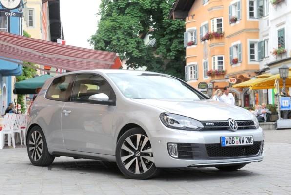 Geschäftsreisen: Kleinwagen statt Limousine