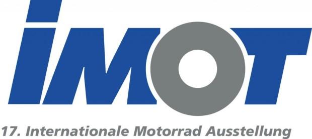 IMOT: Erste Motorradmesse im Jahr 2010