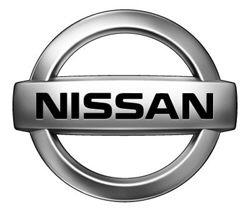 Japanische Handys mit kratzfestem Nissan-Lack