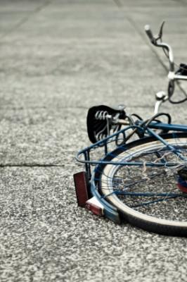 Kein Fahrradfahrverbot trotz 2,33 Promille