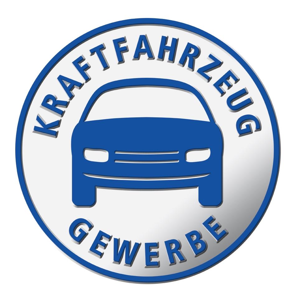 Kfz-Gewerbe will neues Geschäftsmodell mit Herstellern
