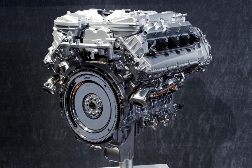 Land Rover - Bild(10)