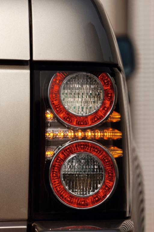 Land Rover - Bild(11)