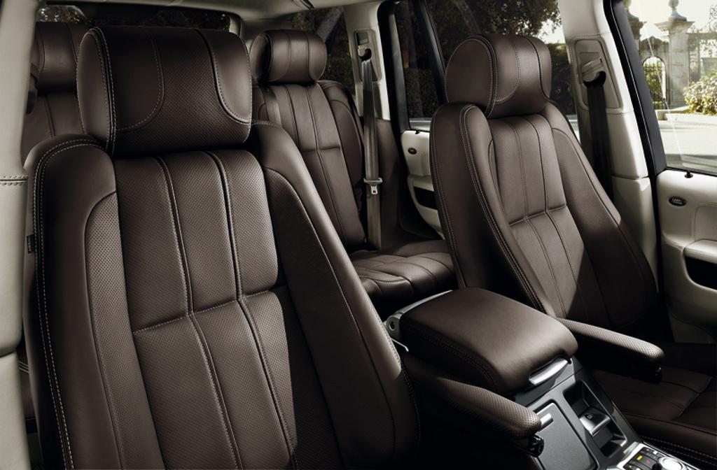 Land Rover - Bild(9)