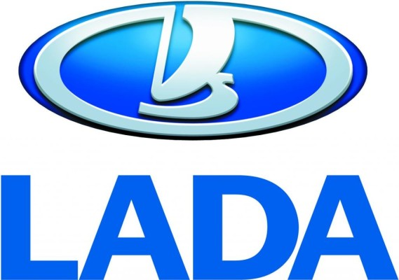 Neue Perspektiven für Lada