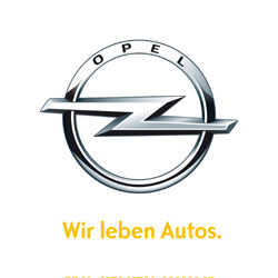 Opel-Beschäftigte verzichten auf Millionen