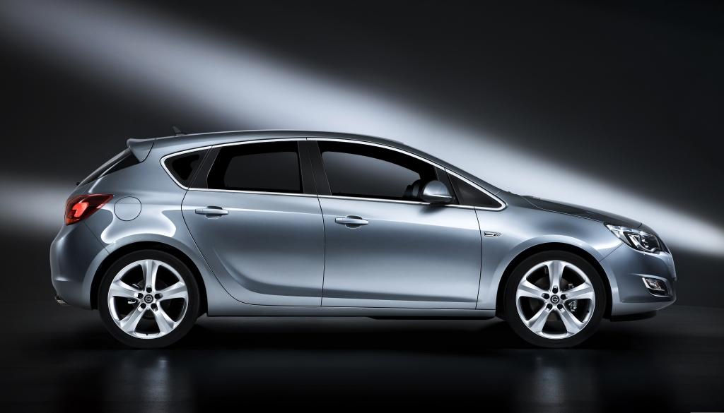 Opel - Bild(10)
