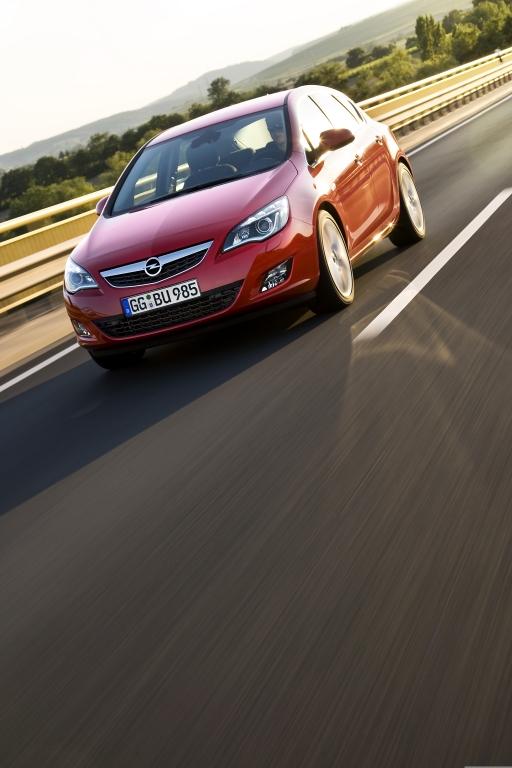 Opel - Bild(9)