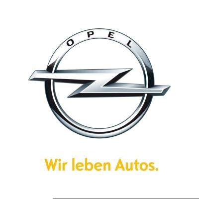 Opel und Vauxhall beschäftigen 48 000 Menschen