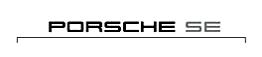 Porsche-Bilanz mit Altlasten und neuem Optimismus