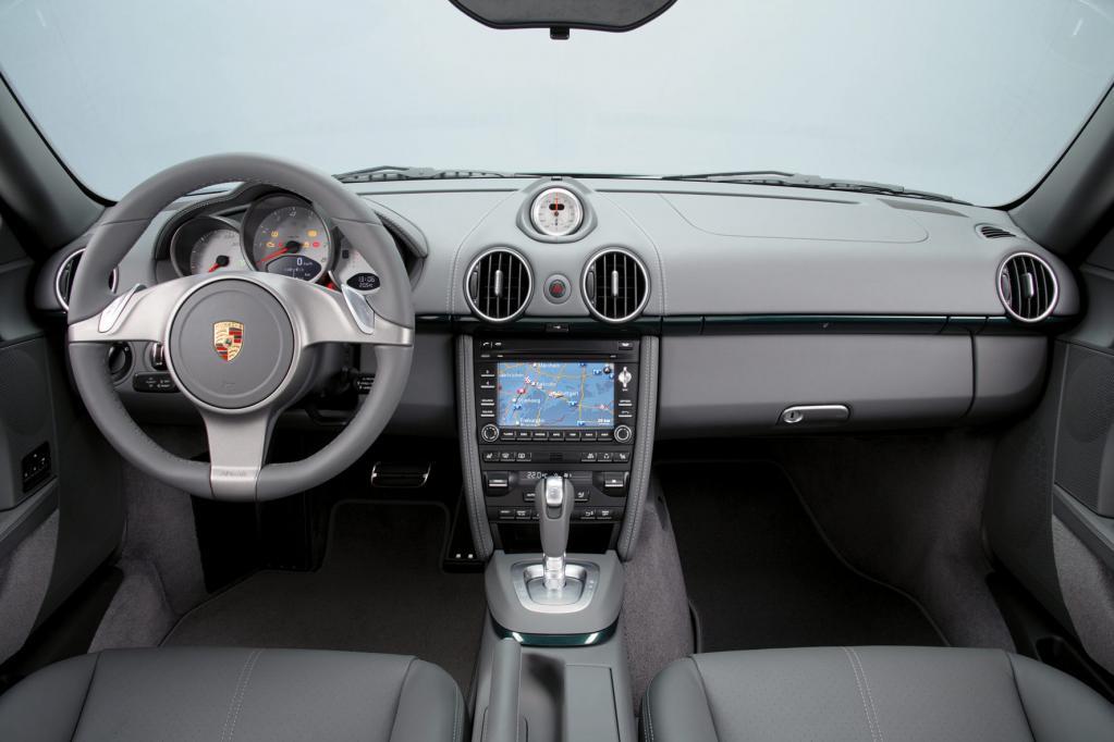 Porsche - Bild(4)