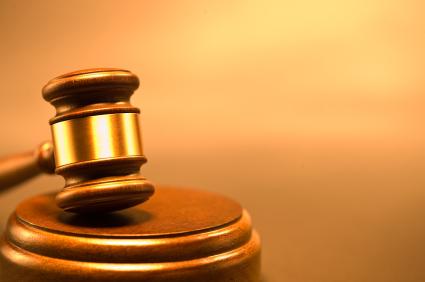 Recht: Raser in 30er-Zone verliert Vorfahrtsrecht