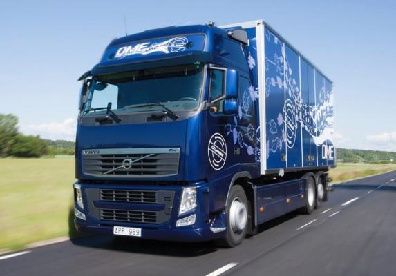 Recht: Zwei Durchfahrtsverbote für schwere Lkw aufgehoben