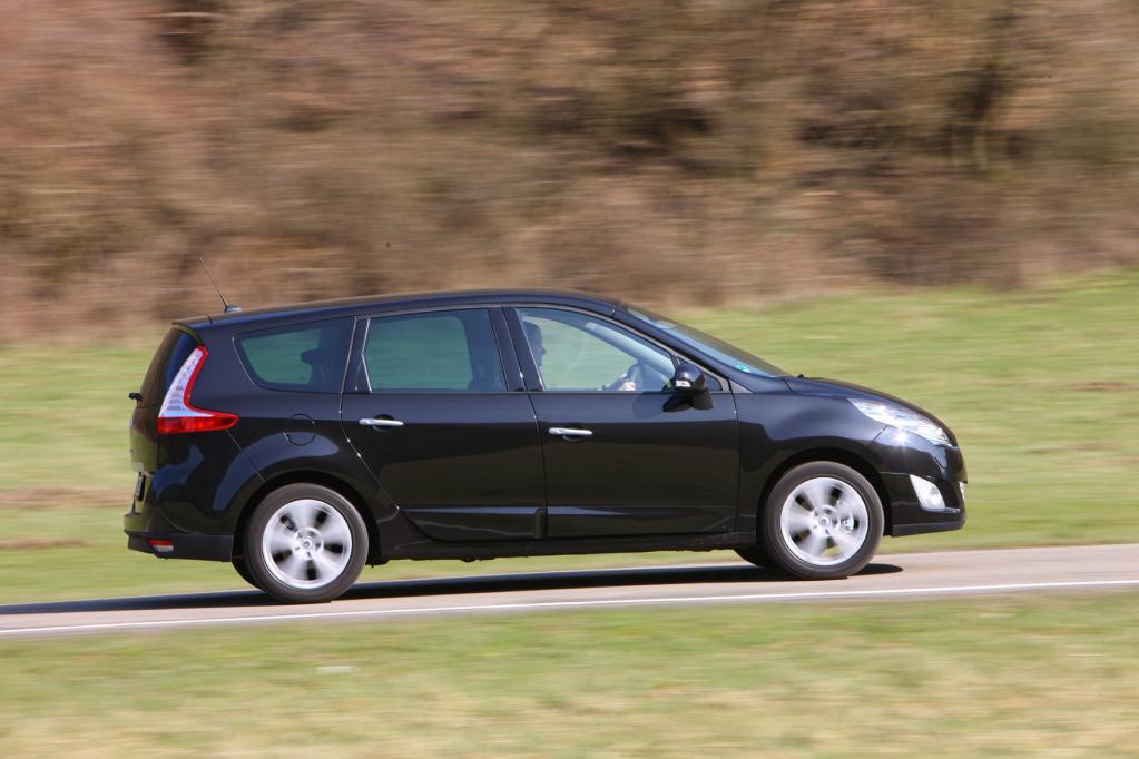 Renault - Bild(11)