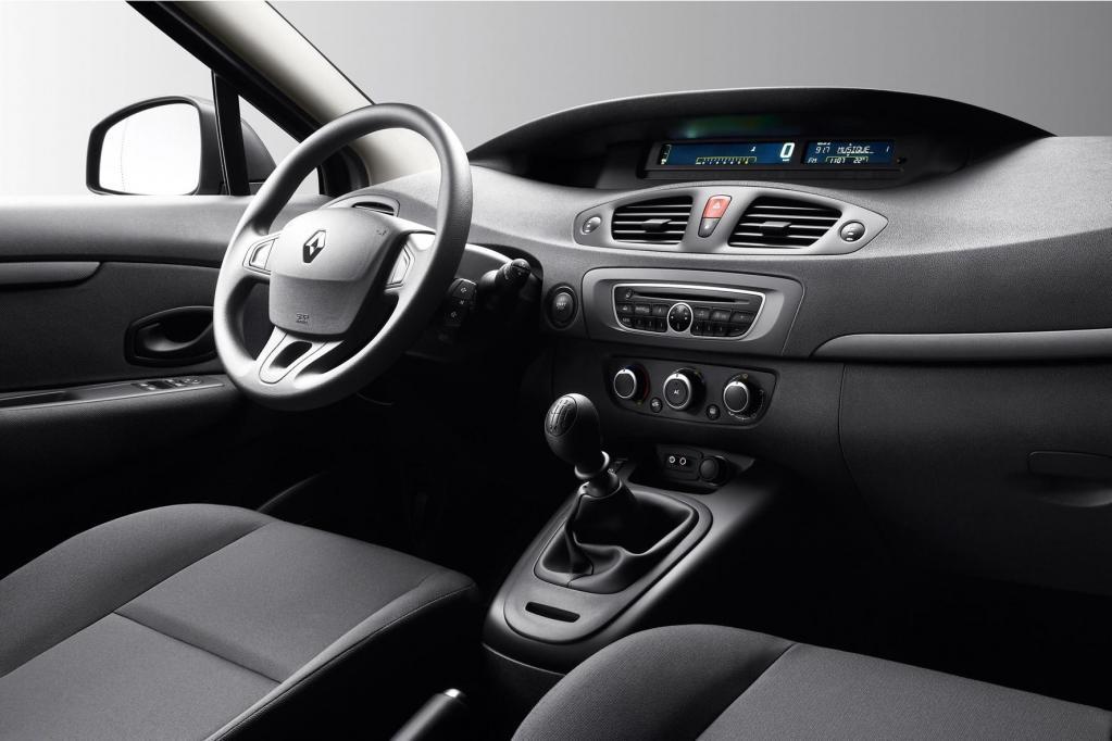 Renault - Bild(7)