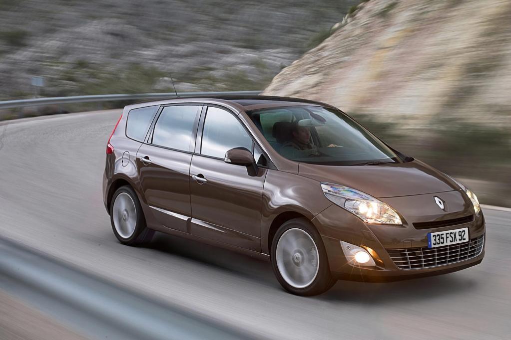 Renault - Bild(9)