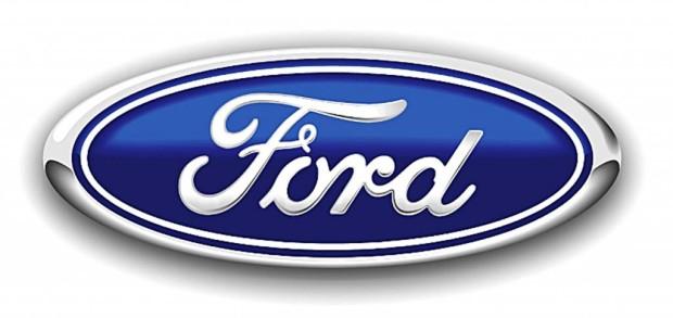 Rumänien darf Ford Staatsgarantie für einen Kredit geben