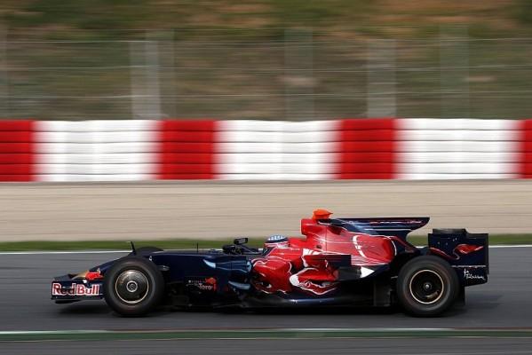 Sato hofft auf F1-Comeback: Lotus mit großer Auswahl