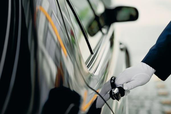 Spanien: Mietwagen werden zu Weihnachten knapp