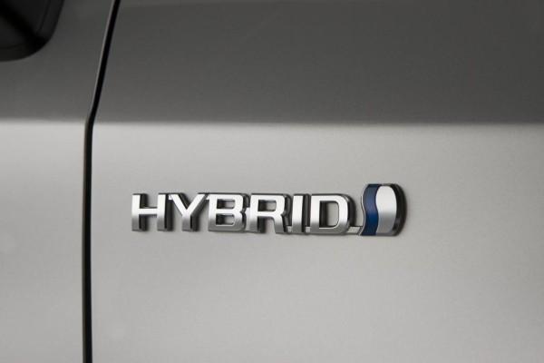 Studie: Lautlose Gefahr durch Hybridautos
