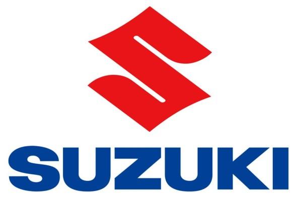 Suzuki baut neues Werk in Thailand