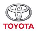 Toyota erhöht Absatzziel auf sieben Millionen Autos