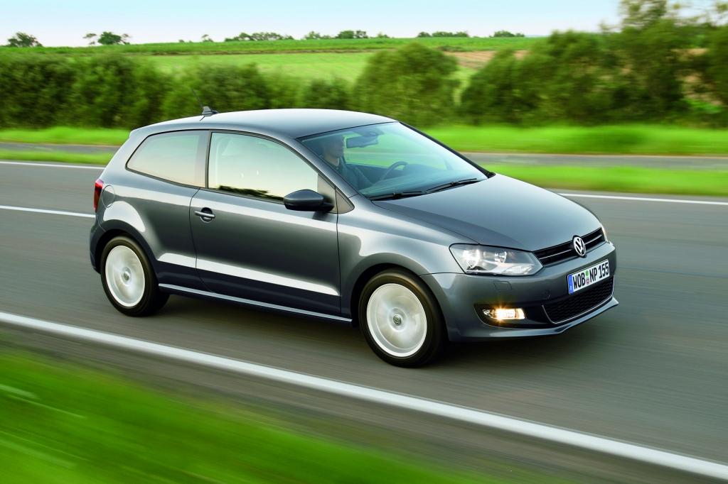 VW - Bild(10)