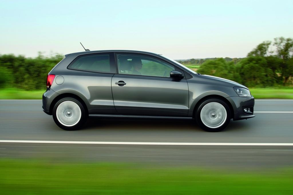 VW - Bild(11)