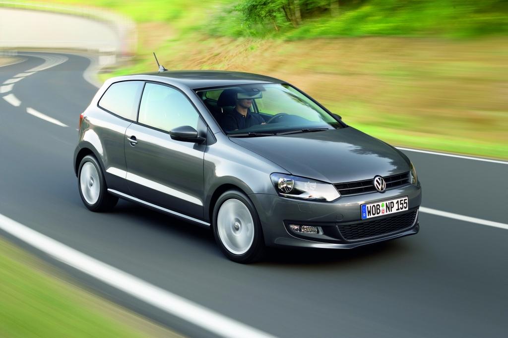 VW - Bild(13)