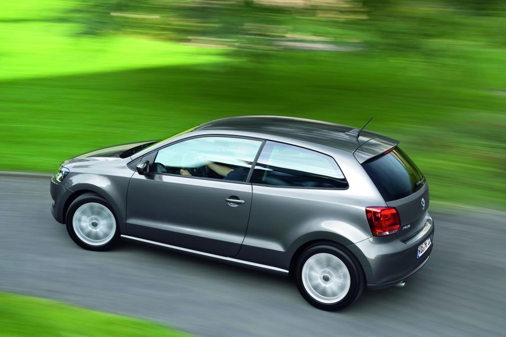 VW - Bild(14)