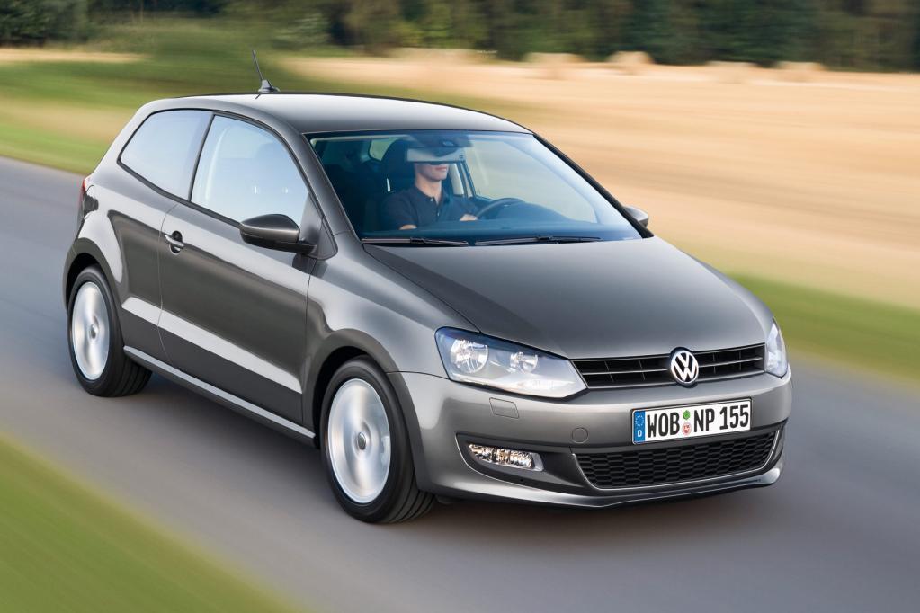 VW - Bild(2)