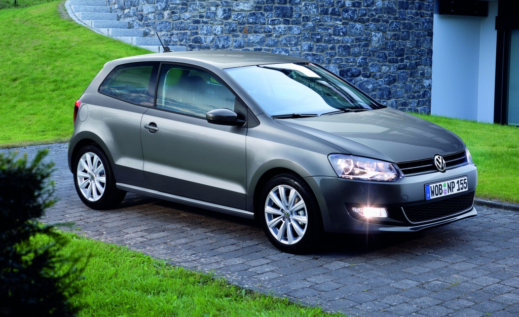 VW - Bild(6)