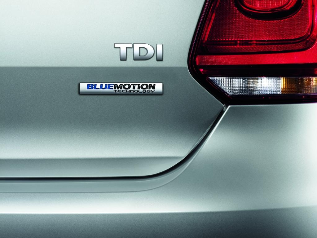VW - Bild(7)