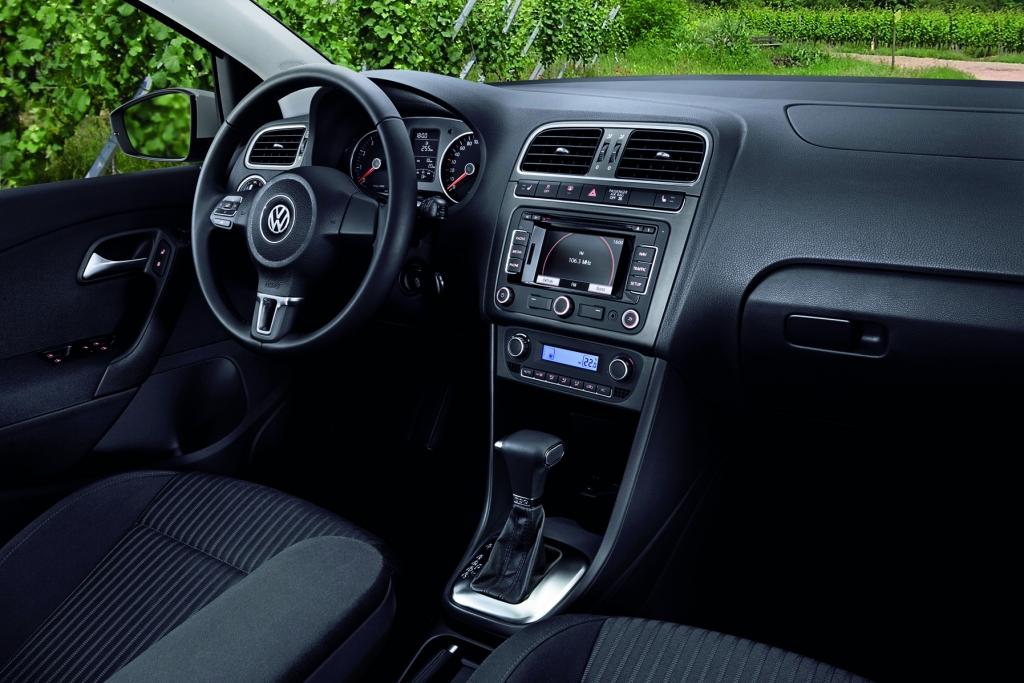 VW - Bild(8)