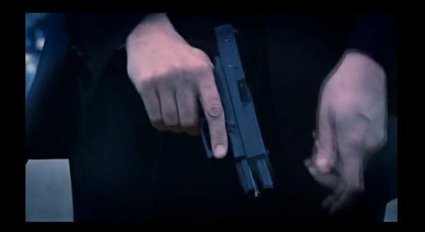 VW schockt mit Selbstmord-TV-Spot!