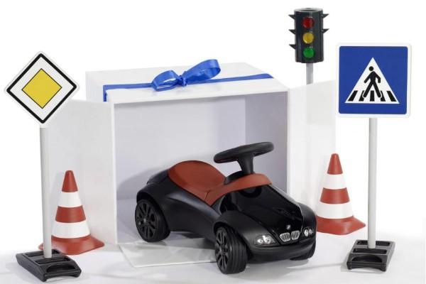 Weihnachtszeit: Auf Geschenkesuche für Autofahrer